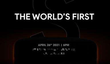 """FPT Telecom sắp ra mắt sản phẩm công nghệ """"đầu tiên trên thế giới"""""""